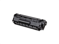 oem toner cartridges